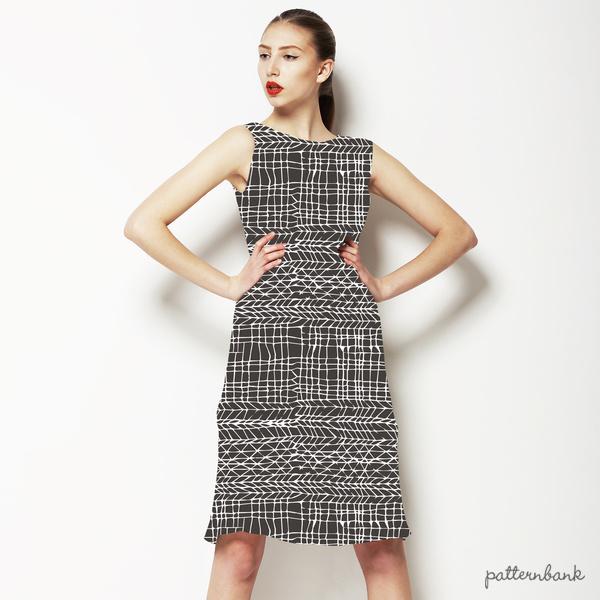 Mono Textile