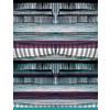 Stripes 2 AW15 (Original)