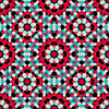 Tile_pattern_03 (Original)