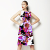 Free Floral (Dress)