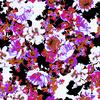 Free Floral (Original)