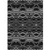Geometrical Deco Lines (Original)