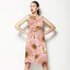 Florence (Dress)