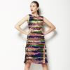 Traces (Dress)