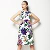 Flowers 2 (Dress)