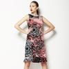 Ethnic_b (Dress)