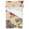 Flowerspencil (Bed)