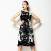 Rapport City (Dress)