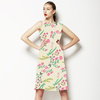 Liberty Flower (Dress)