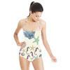 Shells Sea (Swimsuit)