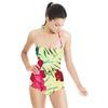 Grawnature (Swimsuit)