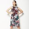 Wcf (Dress)