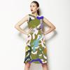 Untitled No.1 (Dress)