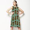 Pineapple Turnover (Dress)