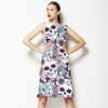 Caveflores (Dress)