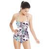 Caveflores (Swimsuit)