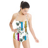 Estp_diana_0039 (Swimsuit)