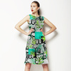 Estp_diana_0050 (Dress)