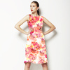 Cady Shapes (Dress)