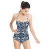 Indigo Dream (Swimsuit)