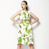 Sweet Peas (Dress)