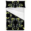 Botanical Design (Bed)