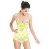 Yellow Daisies (Swimsuit)