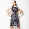 Abstract Minerals (Dress)