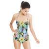Tropicalverão (Swimsuit)