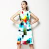 BigBang1 (Dress)