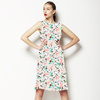 Aviary (Dress)