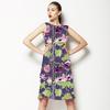 Garden G (Dress)