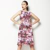 Rebel Spring (Dress)