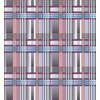 Gradient Stripes (Original)