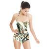 Calmaria (Swimsuit)