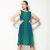 Green John (Dress)