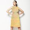 Summer Dots (Dress)