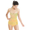 Summer Dots (Swimsuit)