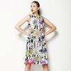Color Mix (Dress)