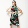 2k_design09 (Dress)