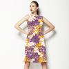 Goddess Flora (Dress)