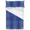 Sumatra Blue (Bed)