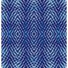 Sumatra Blue (Original)