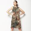 2kdesign19 (Dress)