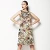 2kdesign22 (Dress)