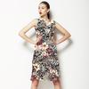 2k_design24 (Dress)