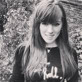 Zoe Rebecca
