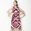 Geometry (Dress)