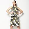 Geometry 2 (Dress)