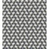 Shifted Triangles (Original)
